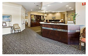 Assisted Living | McMinnville, OR